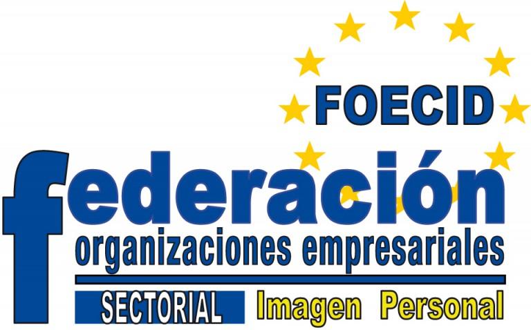 Logo FOECID