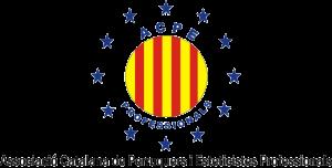 ACPEP